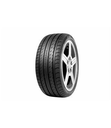 Sunfull SuveRehv SF-888 215/55R17