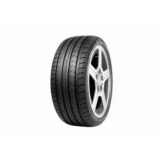 Sunfull SuveRehv SF-888 205/55R16