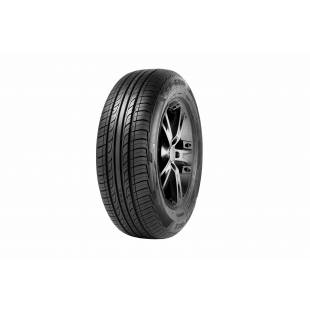 Sunfull SuveRehv SF-688 205/60R16