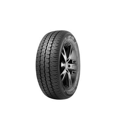 Sunfull SuveRehv SF-05-215 215/65R16C