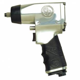 """CP724H 3/8"""" impact wrench 271 Nm CHICAGO PNEUMATIC CP724H"""