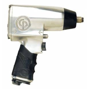 CP734H IMPACT WRENCH CHICAGO PNEUMATIC CP734H