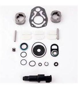 Kit-repair CP749-2 M CHICAGO PNEUMATIC 8940158637