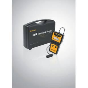 BTT Belt Tension Tester HZ CONTITECH 6779873000