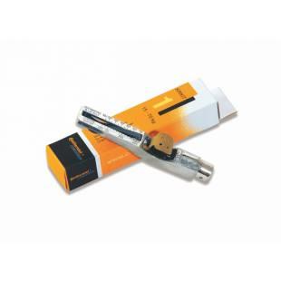 KRIKIT 1 Tension gauge for fanbelts CONTITECH 6779005000