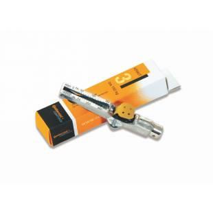 KRIKIT 3 for multi v-ribbed belts 150 kg CONTITECH 6779032000