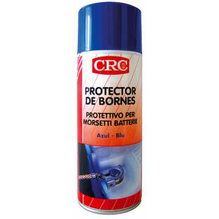 Aku lisavarustus CRC BATTERY POLE PROTECT 200ML