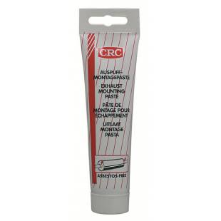 Montaazipasta CRC EXHAUST MOUNTING PASTE 150 G