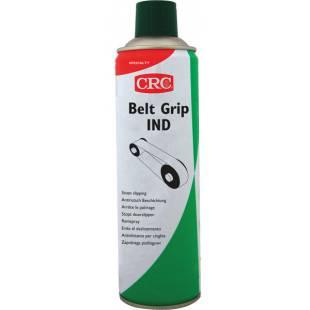 Rihmade määre CRC BELT GRIP IND 500ML