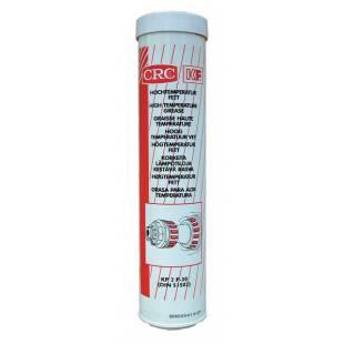Spetsiaalmäärded CRC HIGH TEMPERATURE GREASE 400 G