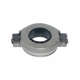 Laager,kompressorivõll CX ACB35620024