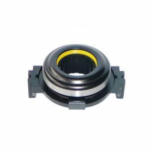 Laager,kompressorivõll CX ACB35520020