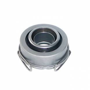 Laager,kompressorivõll CX ACB30520022