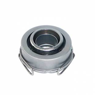 Laager,kompressorivõll CX ACB40620024
