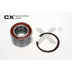 Rattalaager CX CX013