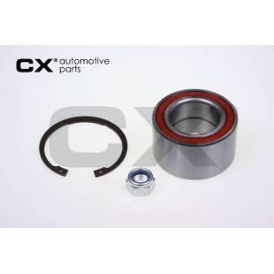 Rattalaager CX CX059