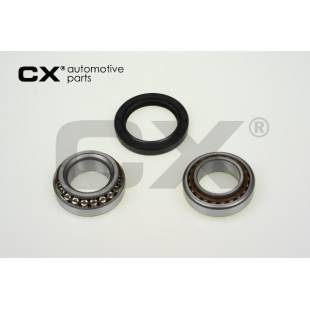 Rattalaager CX CX041