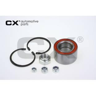 Rattalaager CX CX084