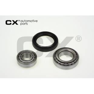 Rattalaager CX CX026