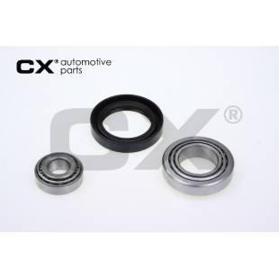 Rattalaager CX CX019