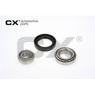 Rattalaager CX CX018