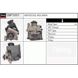 Roolivõimendi pump DELCO REMY DSP1221