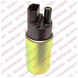 Kütusepump DELPHI FE0429-12B1