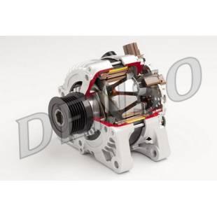 Generaator DENSO DAN930