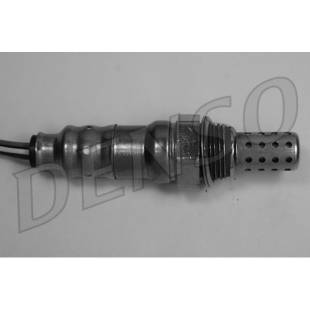 Lambdaandur (universal) DENSO DOX-0150