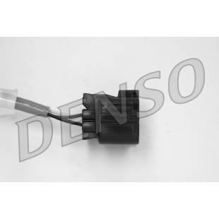 Lamdaandur DENSO DOX-0361
