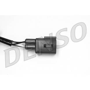 Lamdaandur DENSO DOX-0231