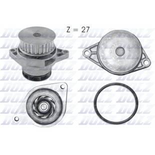 Veepump DOLZ A200