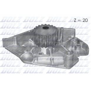 Veepump DOLZ C112