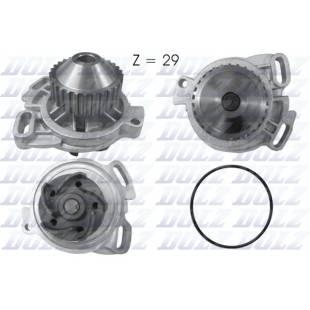Veepump DOLZ A158