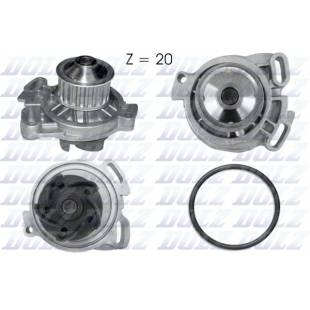 Veepump DOLZ A154