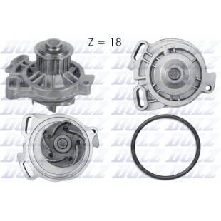 Veepump DOLZ A176
