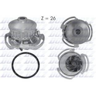 Veepump DOLZ A159