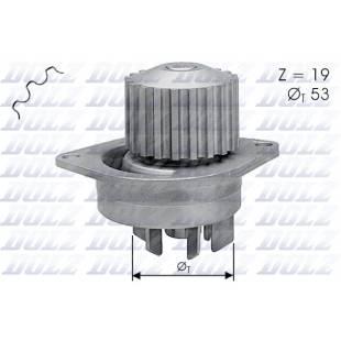 Veepump DOLZ C113