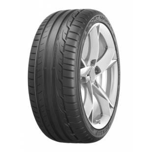 Suverehvid DUNLOP 24545 R17 95Y SP SPORT MAXX RT MFS
