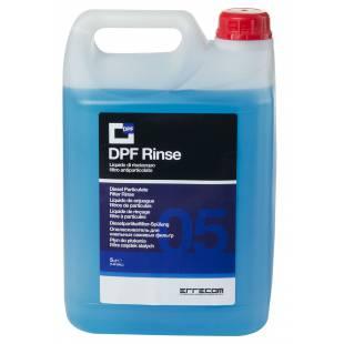 DPF loputus vedelik ERRECOM TR1137.P.01 DPF RINSE 5L