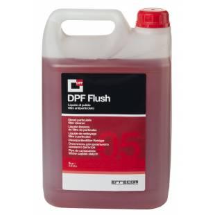 DPF puhastusvahend ERRECOM TR1136.P.01 DPF FLUSH 5L