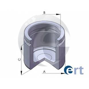 Pidurikolb ERT 150552-C