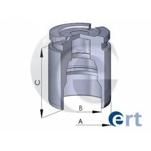Pidurikolb ERT 150555-C