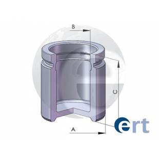 Pidurikolb ERT 150290-C