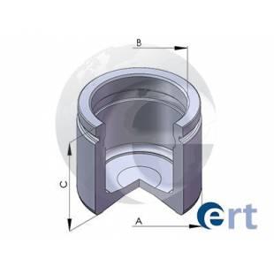 Pidurikolb ERT 150571-C