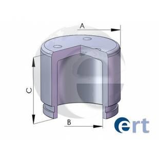 Pidurikolb ERT 150273-C