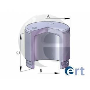 Pidurikolb ERT 150580-C