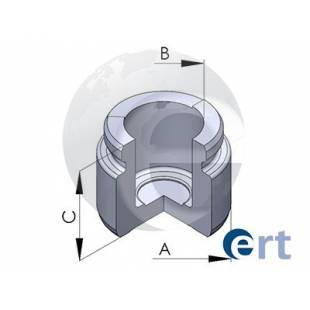 Pidurikolb ERT 150257-C