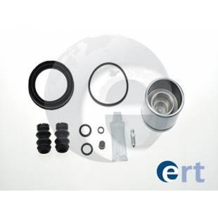Pidurisuporti rem komplekt ERT 401669