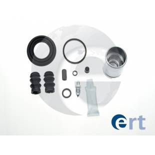 Pidurisuporti rem komplekt ERT 401679